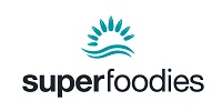 Super Foodies Logo